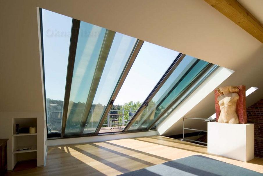 снимке спирс стеклянные крыши для частных домов фото состав дисков фоторецепторных