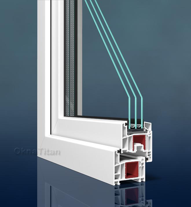 белье термобелье купить окна из профиля ивапер в спб высокотехнологичных